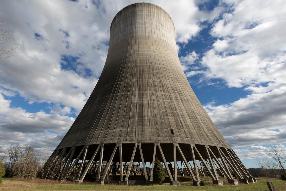 NuclearPlant-0049_2500.jpg