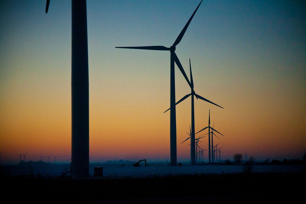 RSmith_RoadWindmillSunset-6715_2500.jpg