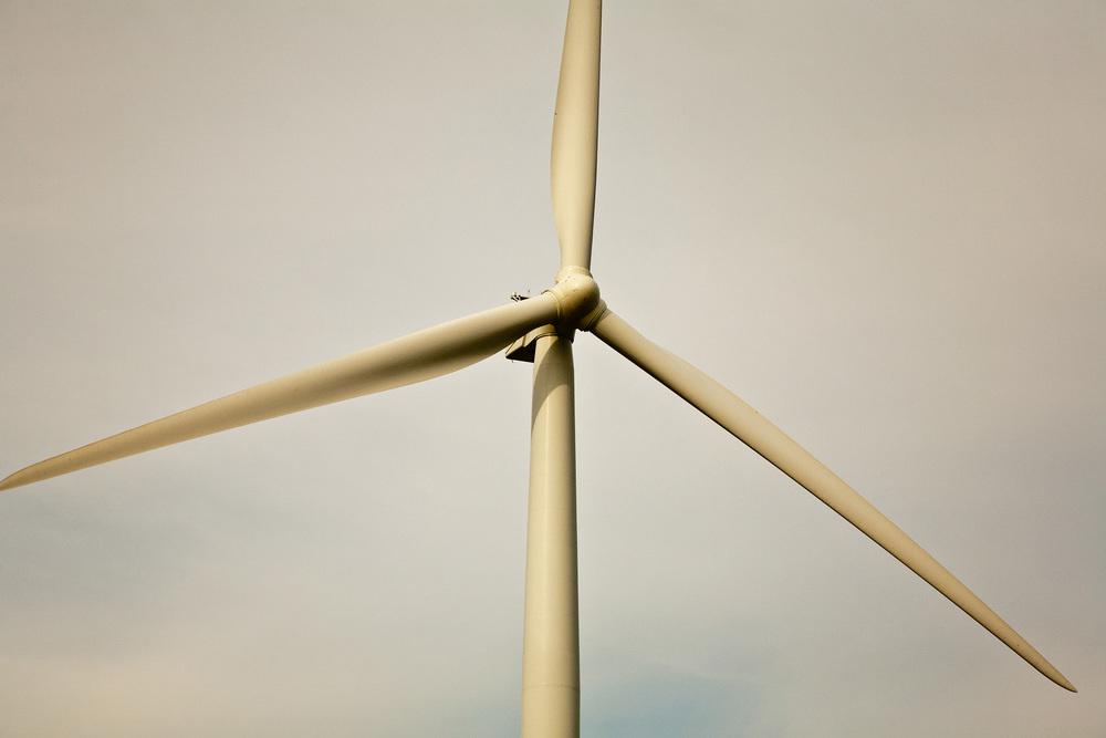 RSmith_WindTurbine-8964_2500.jpg