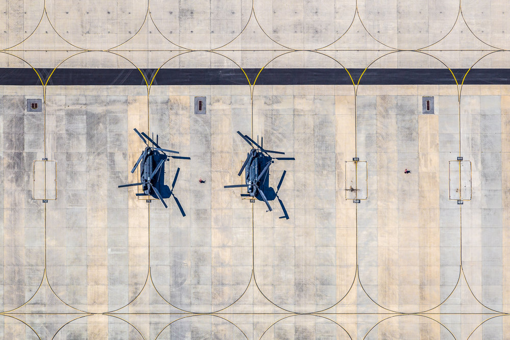 RSmith_AerialHelis-_2500.jpg