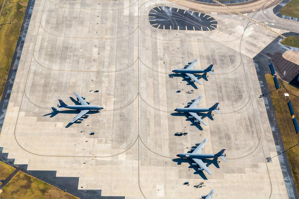 RSmith_AerialAFPlanes-6969_2500.jpg