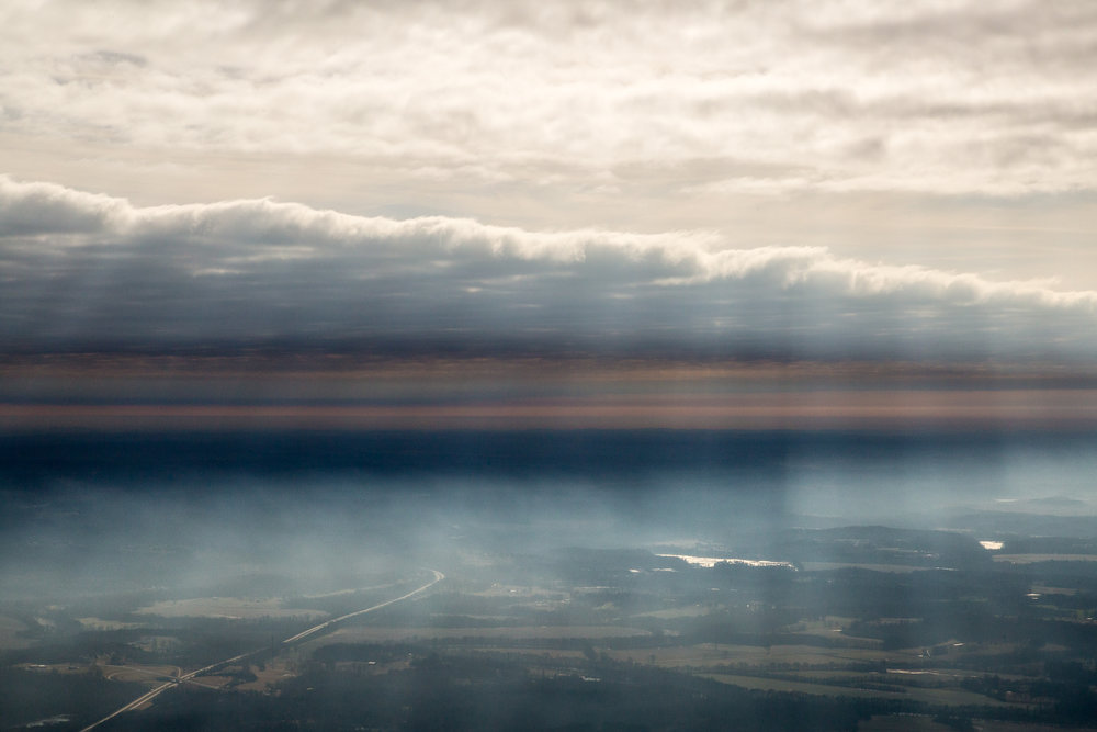 RSmith_AerialCloudscape-_2500.jpg