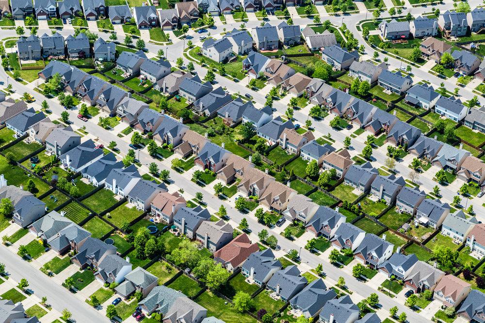 RSmith_AerialSuburbia-0132_2500.jpg