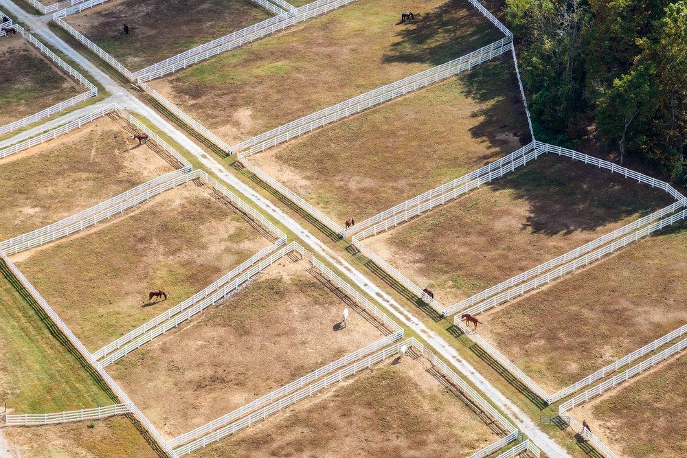 RSmith_AerialHorseFarm-4152_2500.jpg