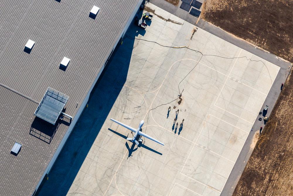 RSmith_AerialDrone-_2500.jpg