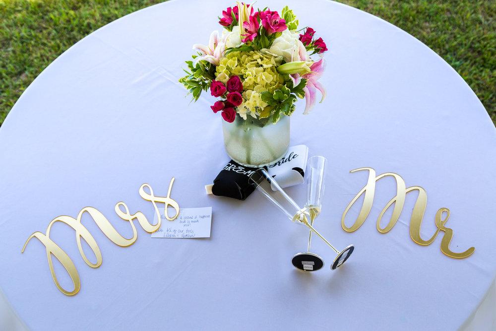 RSmith_WeddingTaylorTyler-7229_2500.jpg