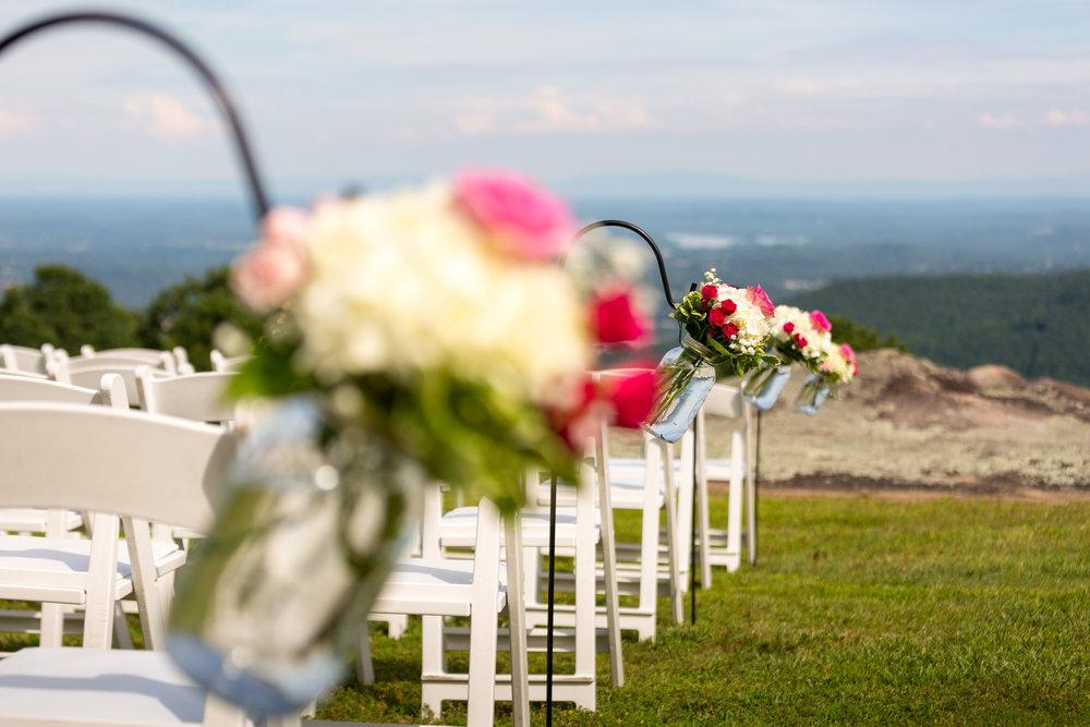 RSmith_WeddingTaylorTyler-7348_2500.jpg