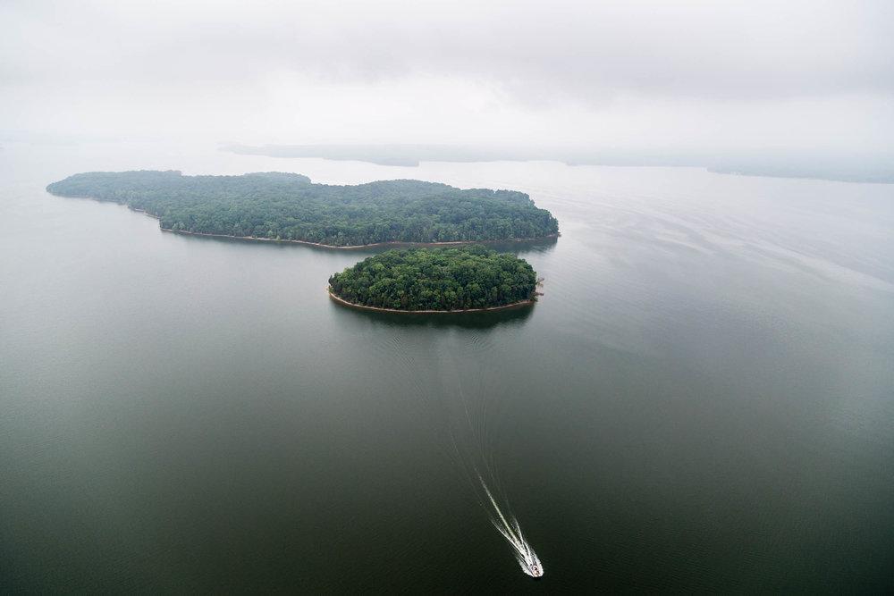 Aerial-1064_2500.jpg