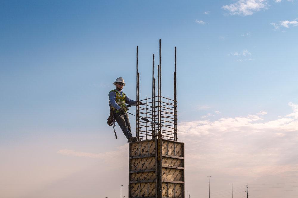 RSmith_Construction-3165-2500.jpg