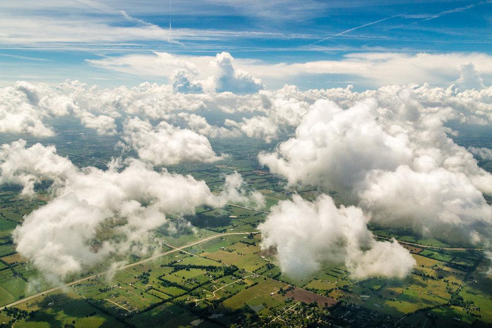 RSmith_UNStamp_Air-22.jpg