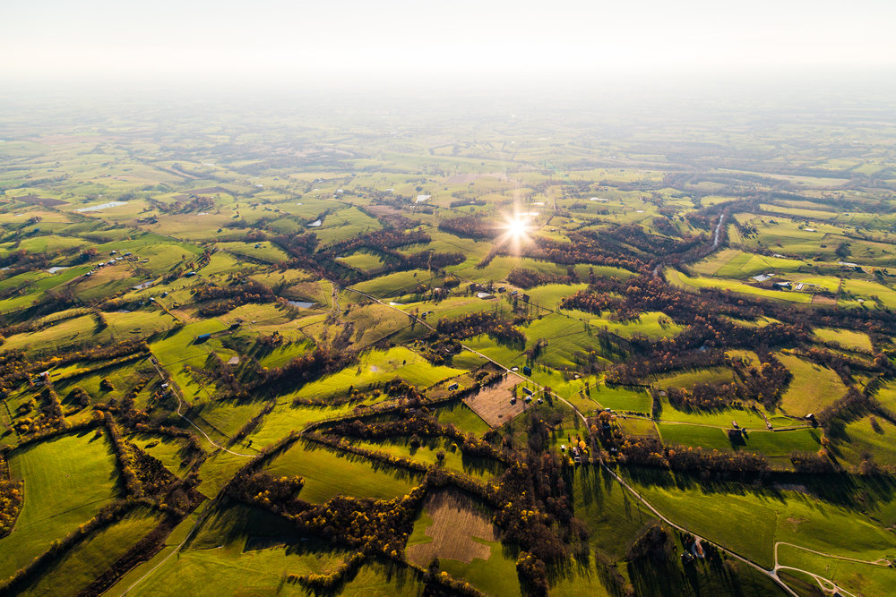 RSmith_AerialKyLandscape-3974.jpg