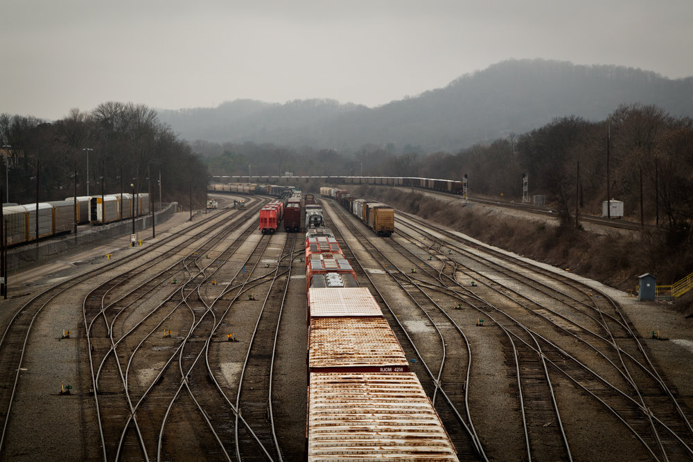 RSmith_TrainTracks-1502v2.jpg