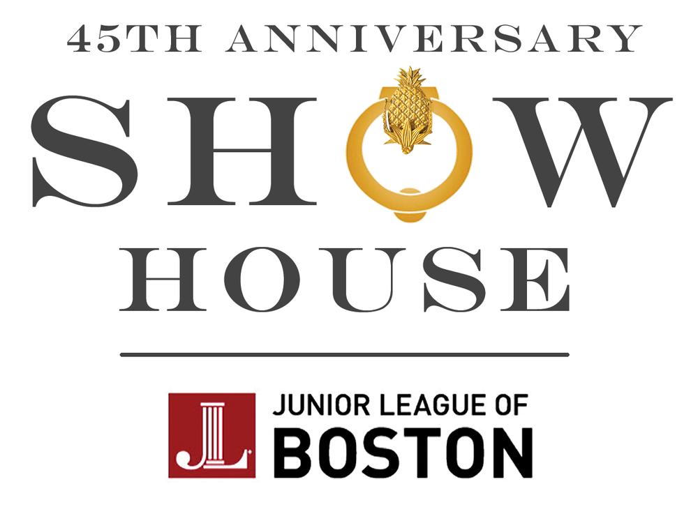 45th_showhouse_jr_league_logo.png