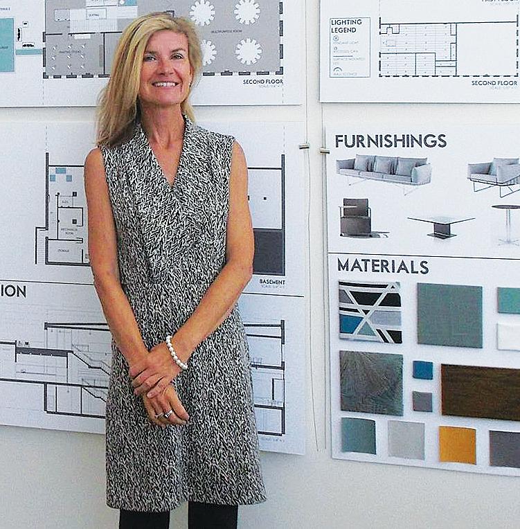 Linda Lyons for Clifton Lyons Design.png