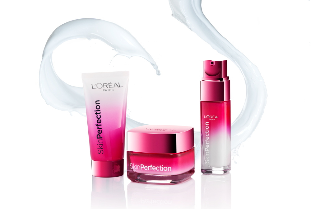 lettstudio_cosmetics_photography_loreal_splash_set.jpg