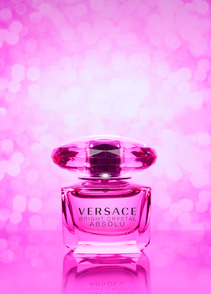 lettstudio_cosmetics_photograpy_versace_pink.jpg