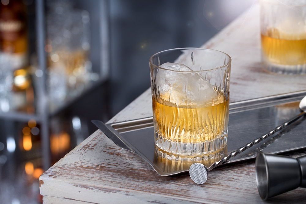 lettstudio_beverage_whisky_drink2.jpg