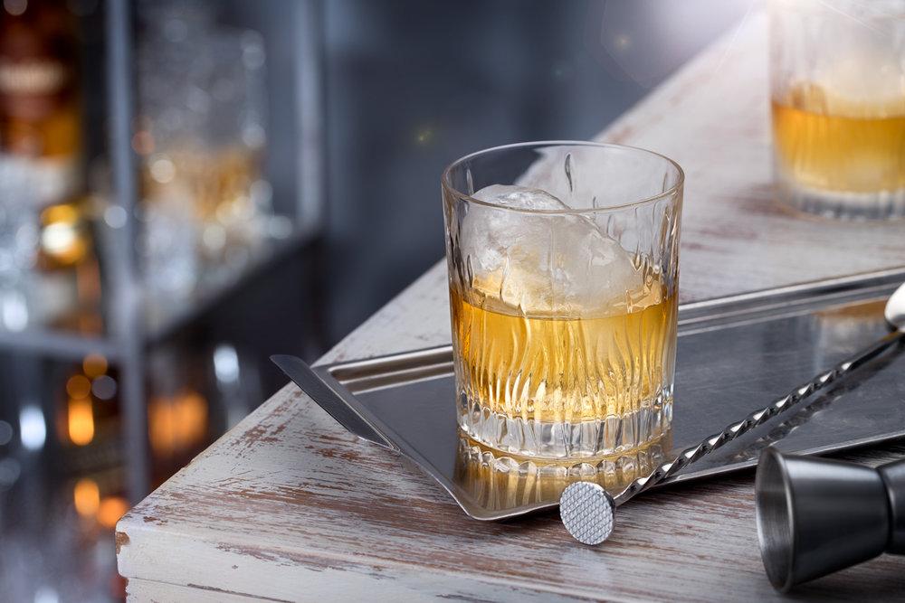 lettstudio_beverage_whisky_drink2.jpg