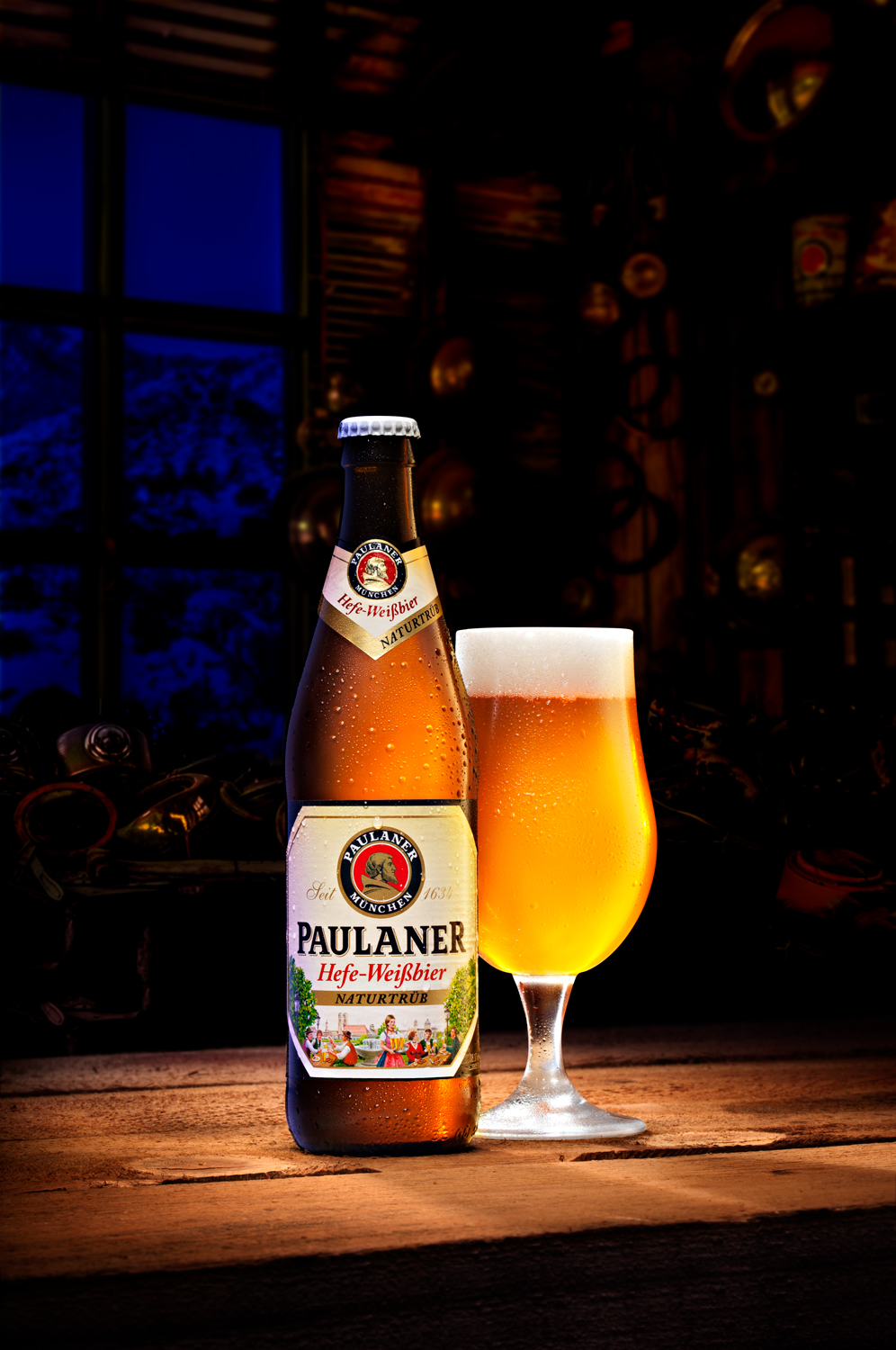 lettstudio_beverage_photography_beer_paulaner.jpg