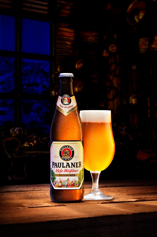 lettstudio_beverage_photography_beer_paulaner.jpg