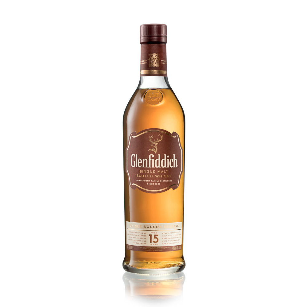 lettstudio_photography_glenfiddich4.jpg