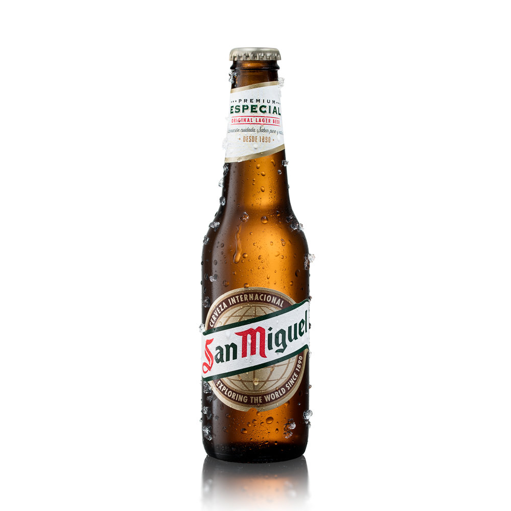 lettstudio_photography_beverage_sanmiguel.jpg