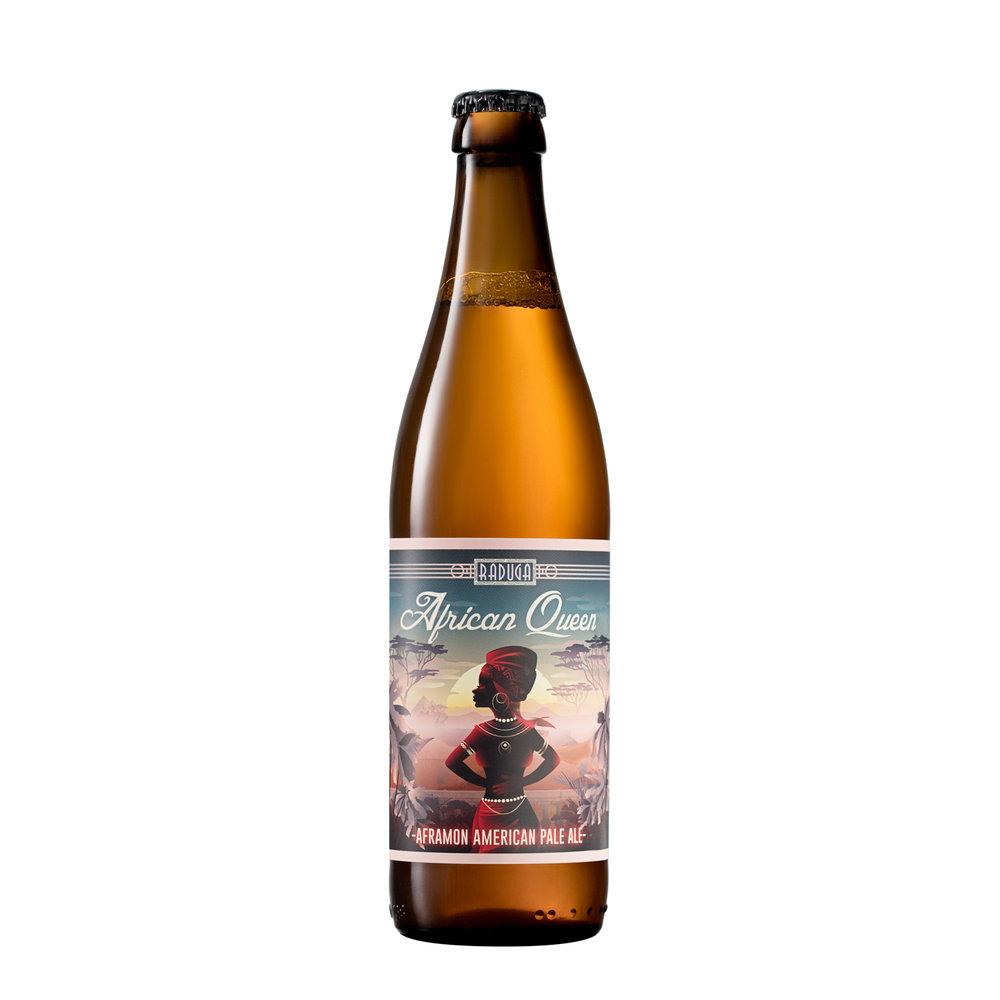 lettstudio_photography_beverage_beer4.jpg