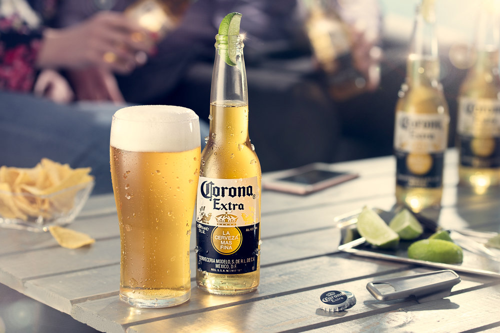 lettstudio_photography_beverage_beer_corona-summer.jpg