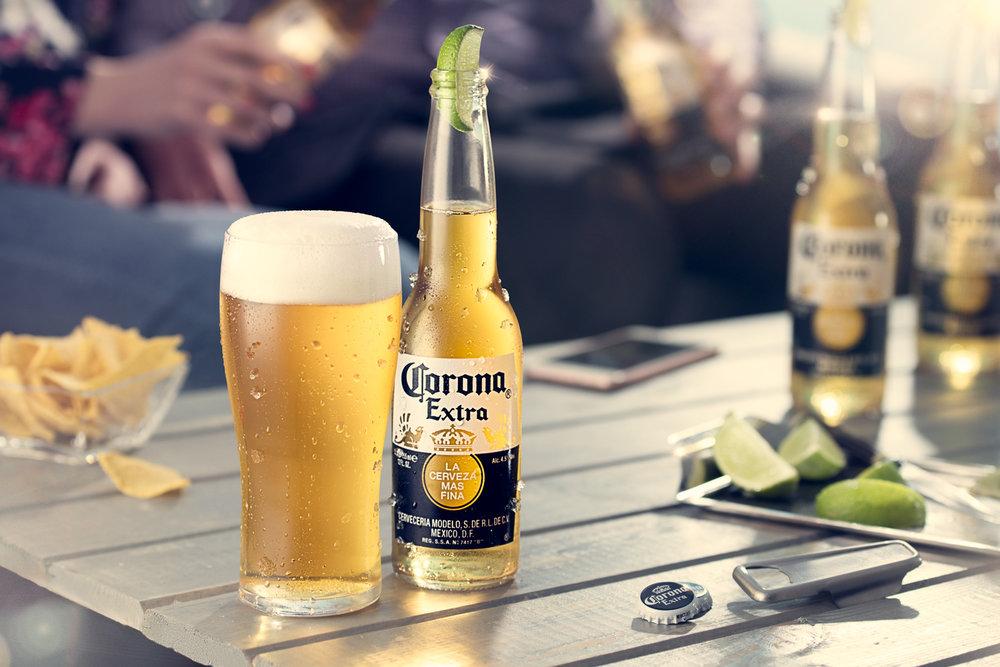 lettstudio_photography_beverage_beer_corona-summer.jpg