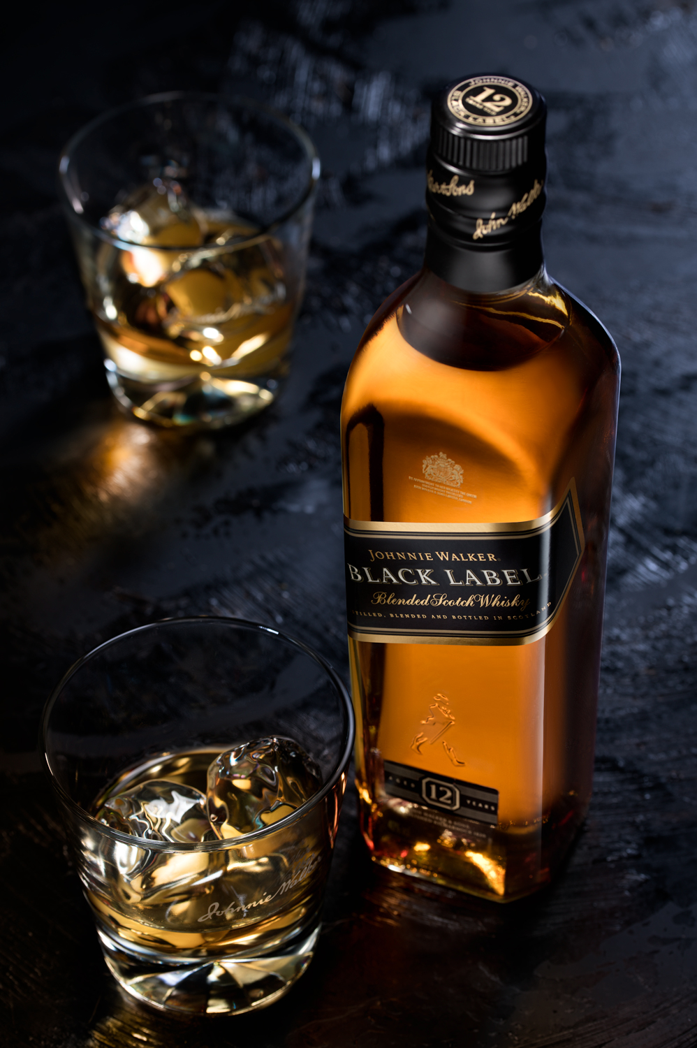 lettstudio_beverage_photography_johnnie_walker.jpg