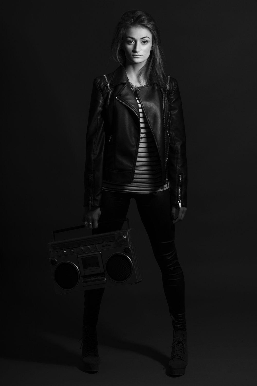 lettstudio_blackandwhite_photography_portret_katerina_8.jpg