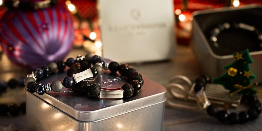 bracelet-banner2.jpg