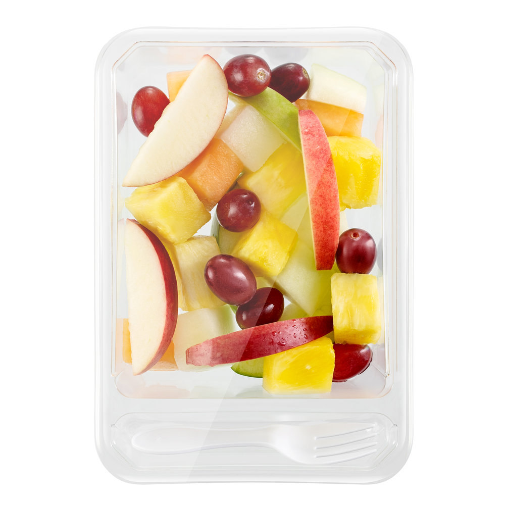 lettstudio_packshot_white_background_fruits3.jpg