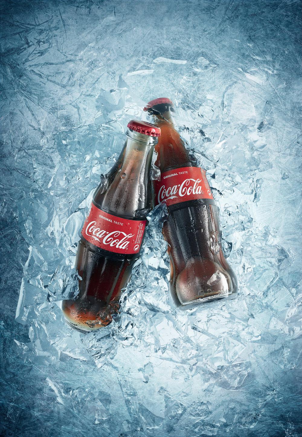 lettstudio_coca_cola_ice_beverage_photography.jpg