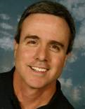 Steve Sassone