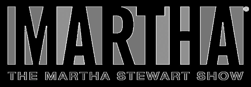 martha2.png