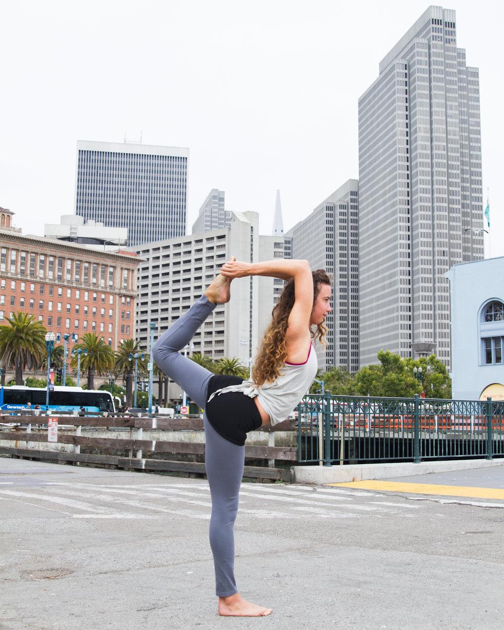 Satya Yogawear-3214 (1).jpg