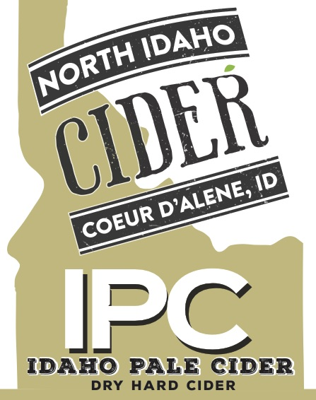 Website Label Idaho Pale Cider.jpg