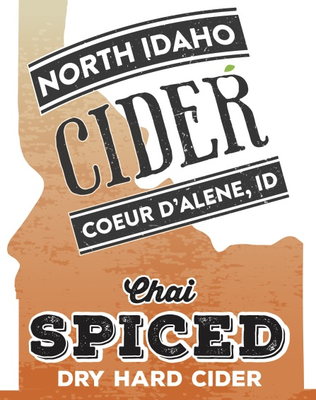 Website Label Chai Spiced.jpg