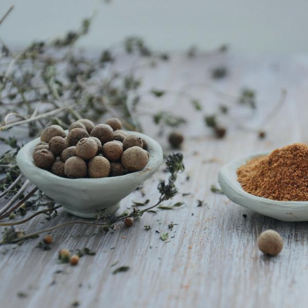 herbs-natural-remedies.png