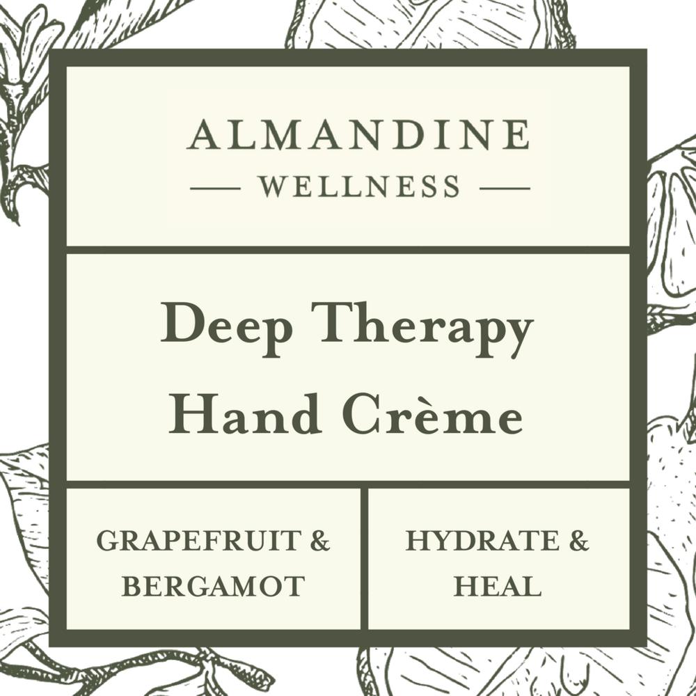 Hand Creme GRN - Website.png