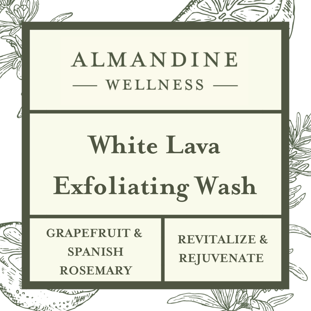 white-lava-wash.png
