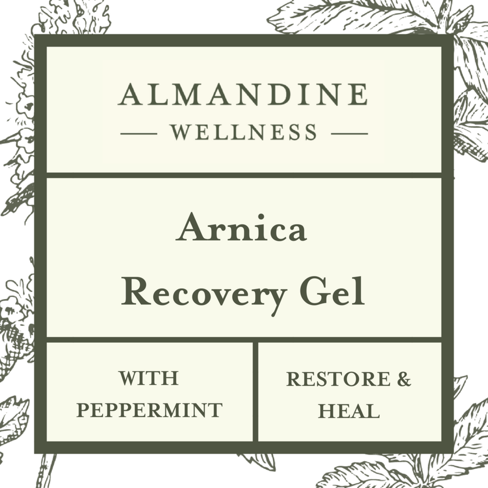 arnica-recovery-gel.png