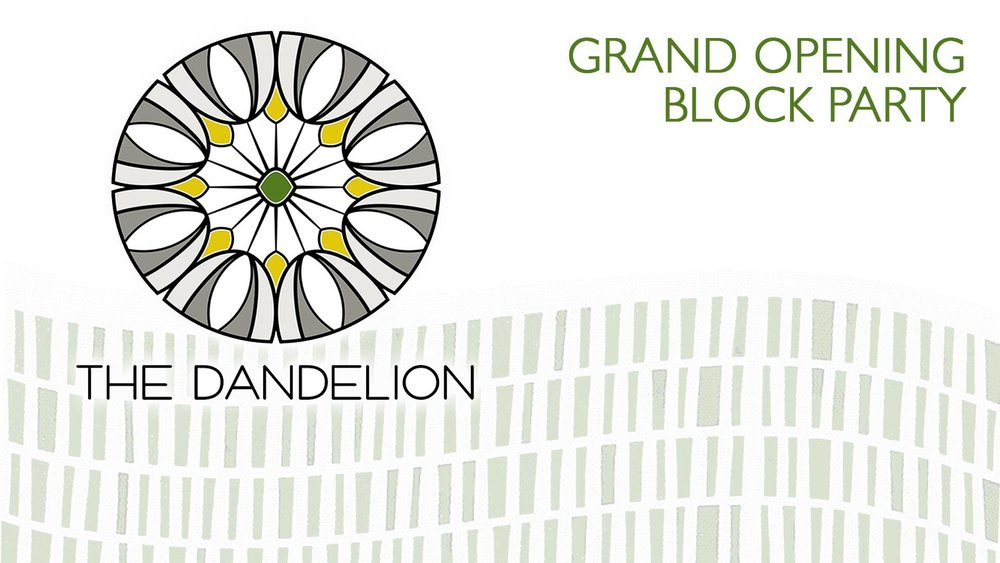 the-dandelion.jpg
