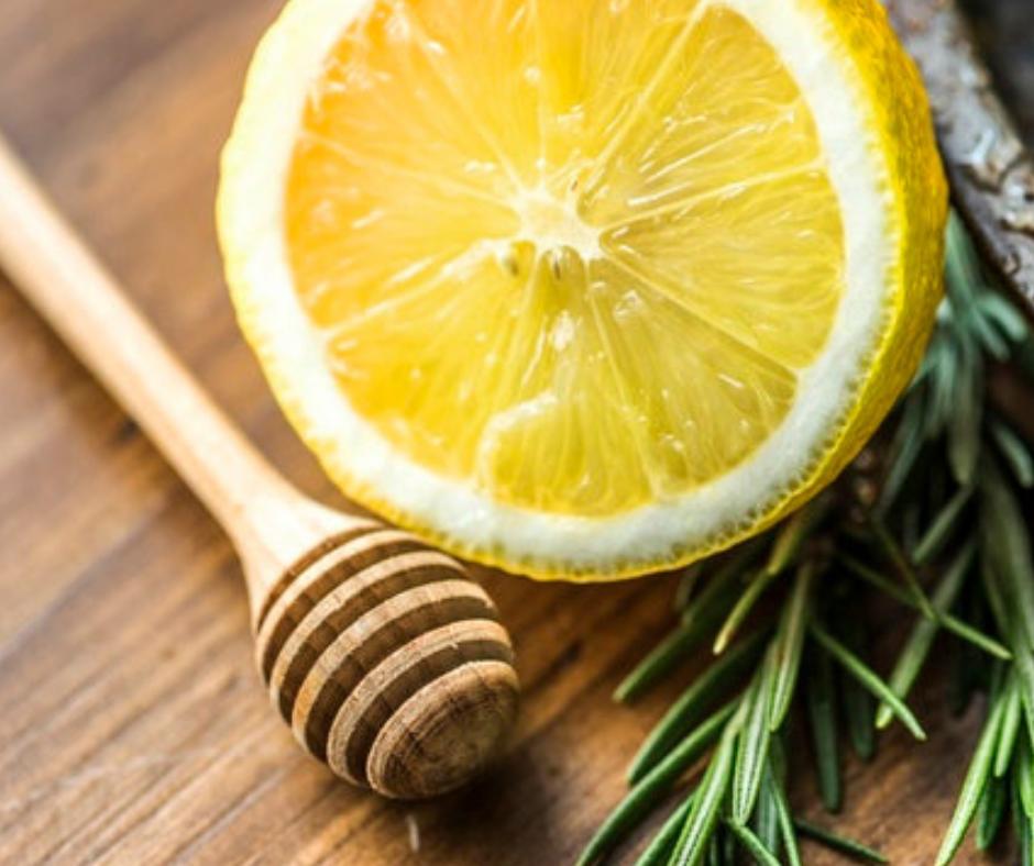 Lemon Tea - FB.png