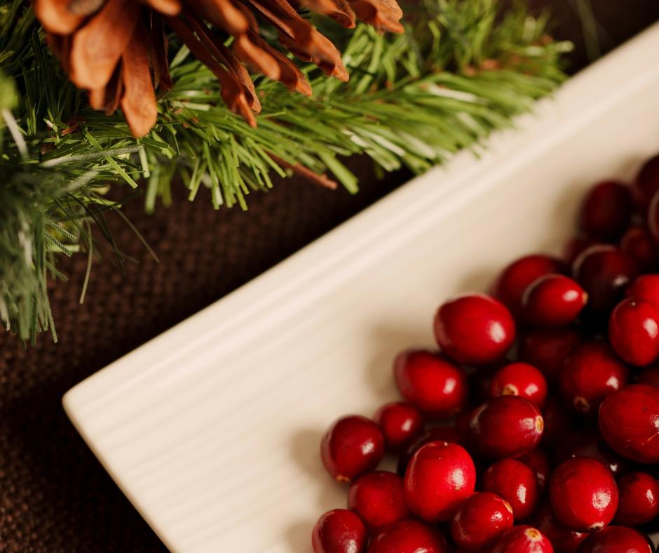 Cranberries-FB.png