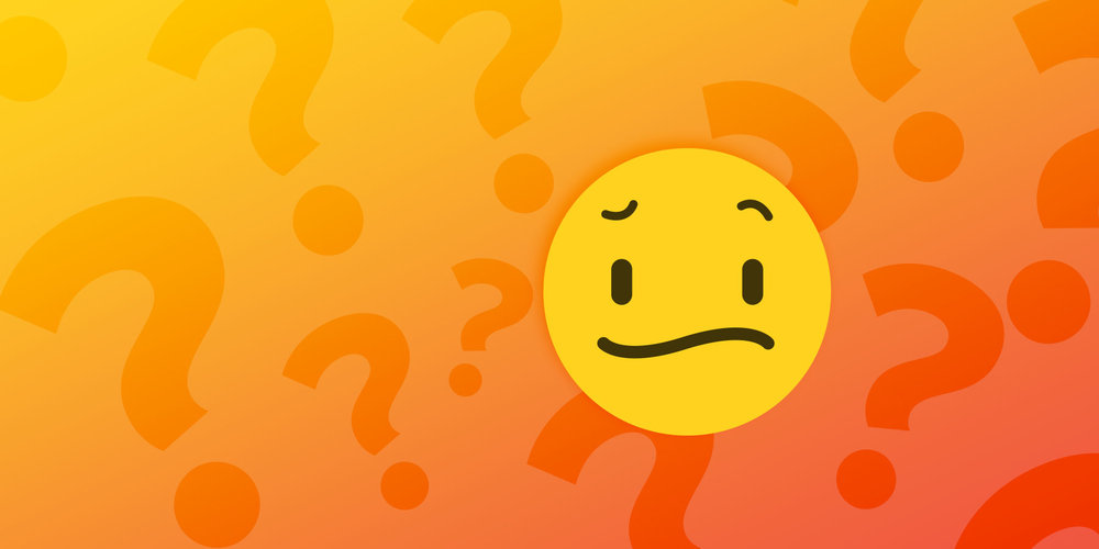 Should you use emojis  in your marketing and advertising?   Read More