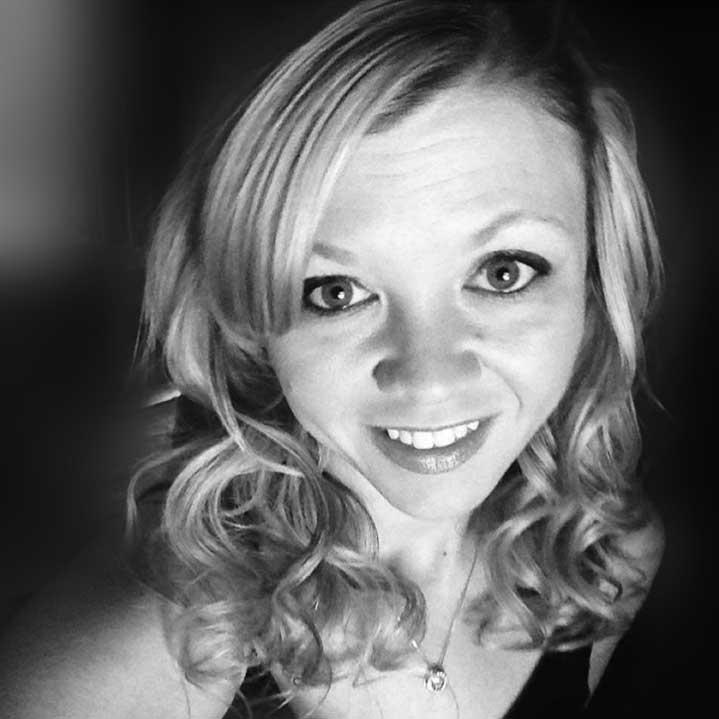 Jennifer Christon - Account Executive
