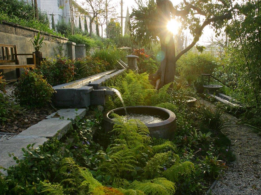 palg_gallery4_gardens.jpg