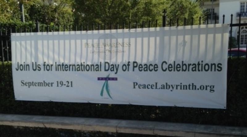 Peace Banner.JPG